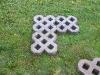 beton gyeprácskövek