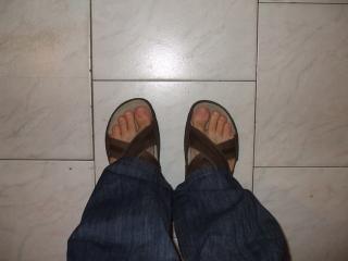 batz papucs alex barna