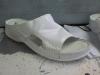 fehér X01 - minőségi bőr 6