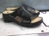 fekete X01 - minőségi bőr 4
