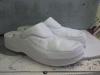 fehér FC04 - minőségi bőr 2