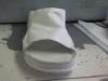 minőségi bőr - fehér X01