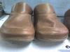 minőségi bőr - barna FK01