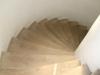 templomi lépcső