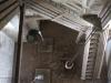 templom rozoga lépcső
