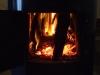 szintén a tűz - kályha készítése