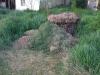 megint fű