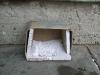 doboz-ház - kutyaól