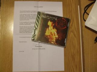 rovasjáték szilaj cd