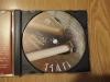 rovasjáték dobélesztők cd