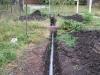 szennyvízcső 1