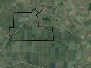 tura-utvonal